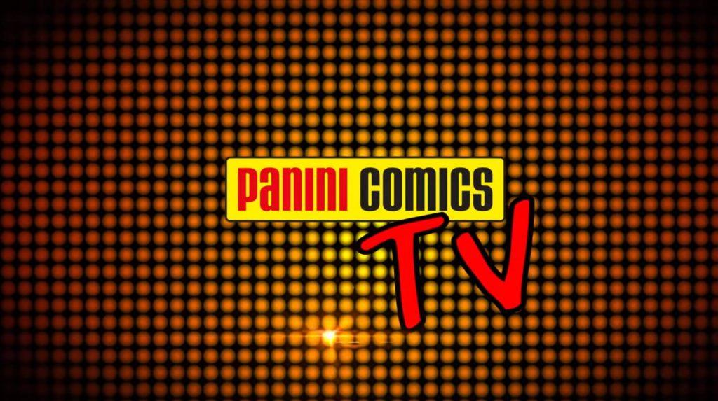 PaniniTV