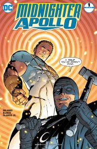 007-midnighter-and-apollo-1
