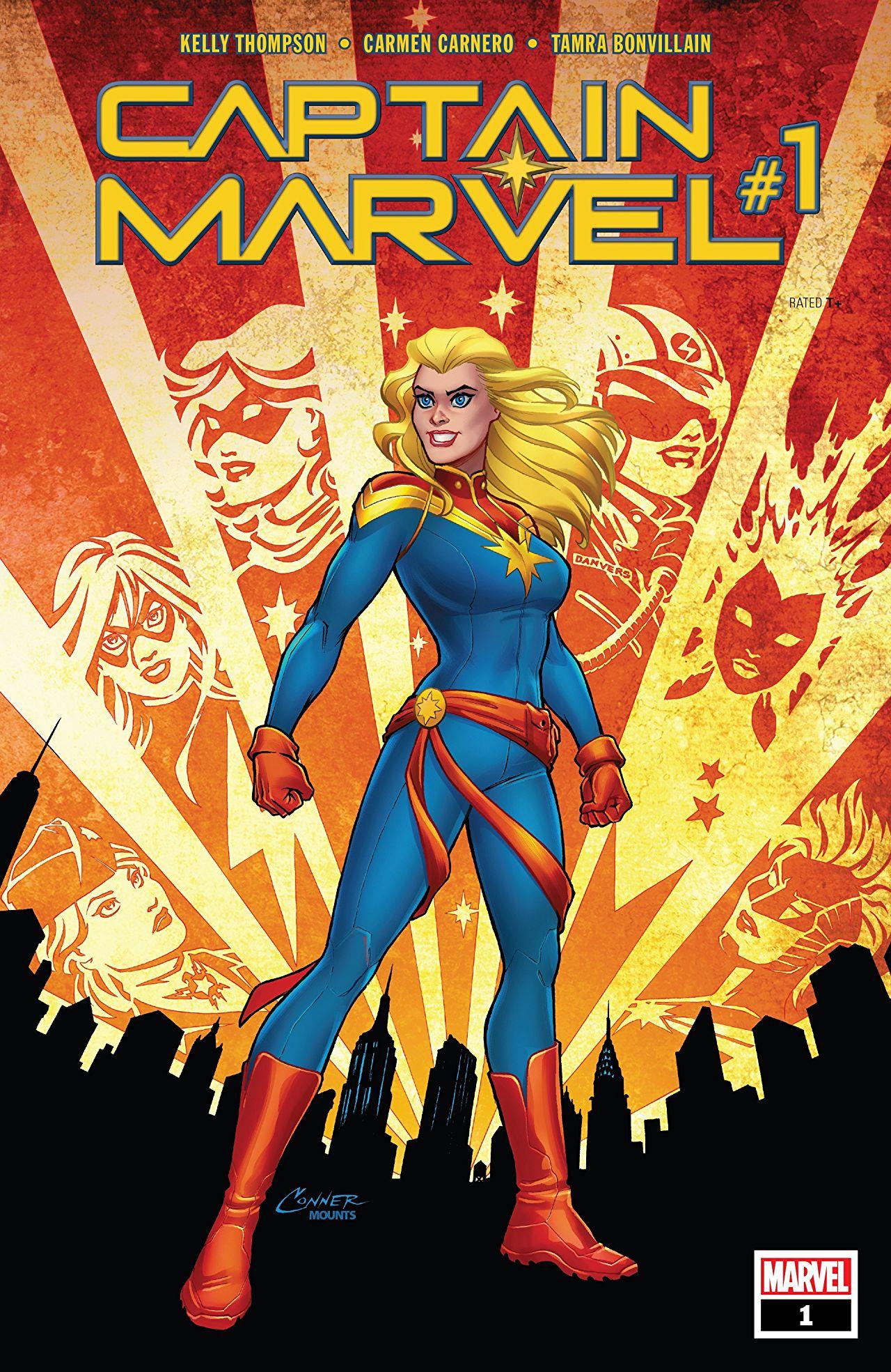 Captain Marvel 20 [eng] – Nerdenthum